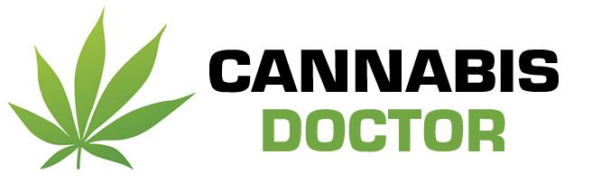 Medicinal Cannabis | Cannabis Doctor